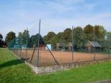 Nadace ČEZ - Oranžové hřiště