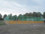Nové multifunkční hřiště_obrázek 2